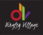 The Dingley Village Shopping Centre